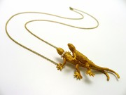 Lizzard Lovers  45 e